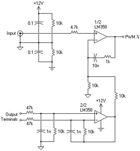 transistor lifier class d seven transistor labs llc class d ifier