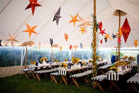 5 fabulous nautical themed wedding ideas weddingelation