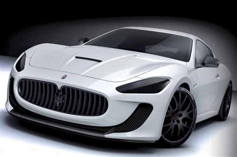 world luxury car image generation technology hits
