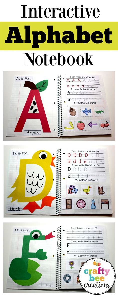 english alphabet themes 502964 best images about educational finds and teaching