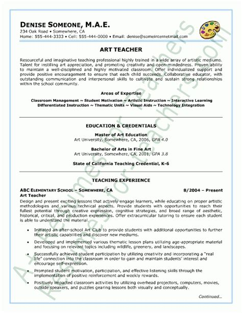 assistant teacher resume examples for teacher assistant perfect