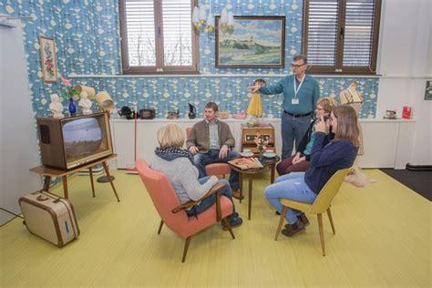 wohnzimmer 60er 60er jahre wohnzimmer stromverbrauch fr 252 und heute c