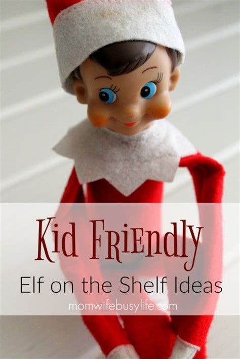 How Much Are On The Shelf by Kid Friendly On The Shelf Ideas The Family Will