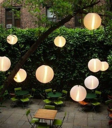 japanese garden outdoor lighting backyard lighting 14 quot bright quot ideas bob vila