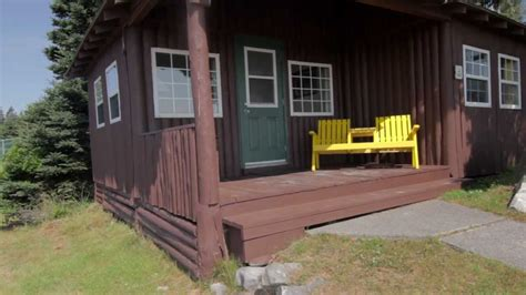 Oceanside Cottages by Oceanside Cottages At White Point