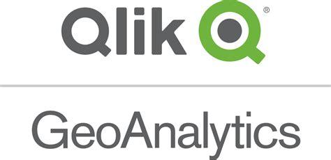 qlikview geoqlik tutorial qlikview tutorial french qlik geoanalytics 5 for qlikview