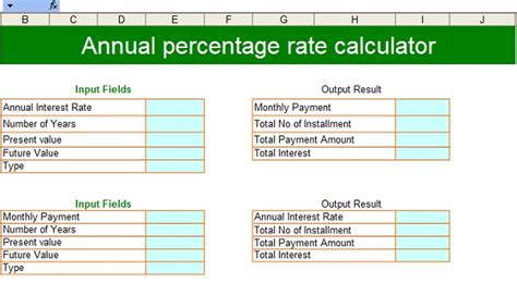 house loan rates calculator house loan percentage rate 28 images mortgage rates are low so why aren t homes