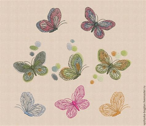 free design embroidery jef machine embroidery designs spring butterfly bt198 shop
