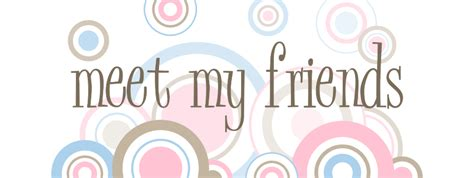 meet my meet my friends event brings mothers and daughters