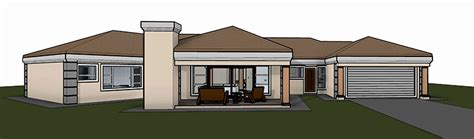 kpc layout house for sale 2 storey house designs south africa new single story 4