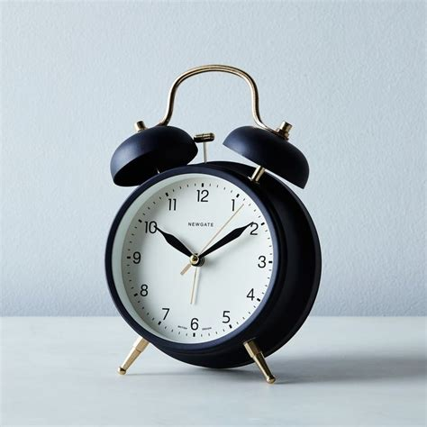 themes alarm clock best 269 home goods images on pinterest products see