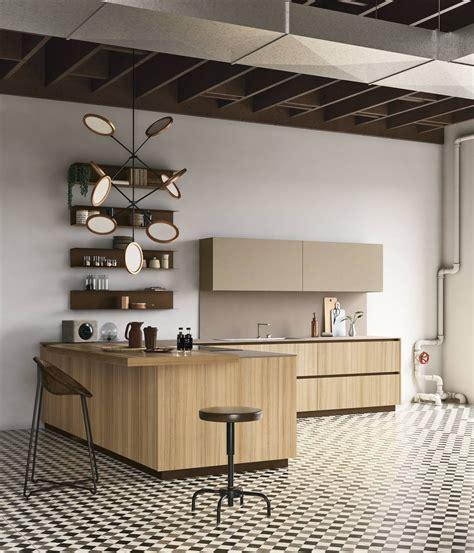 delinia accessori cucina beautiful delinia accessori cucina contemporary acomo us