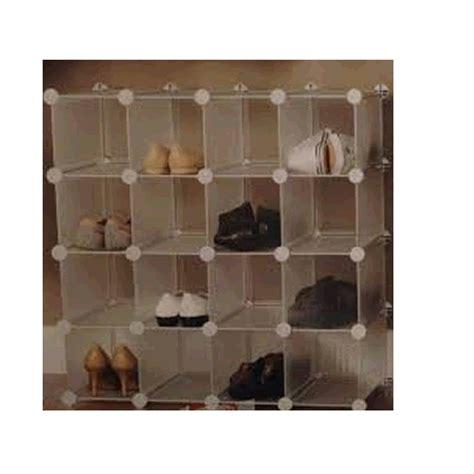 interlocking shoe storage interlocking shoe storage 28 images vinsani