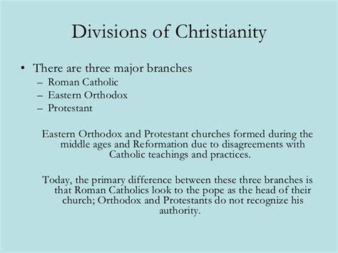 catholic church vs eastern orthodox church venn diagram monotheistic religions