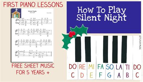 tutorial piano for beginners 1000 images about first piano lessons for kids on