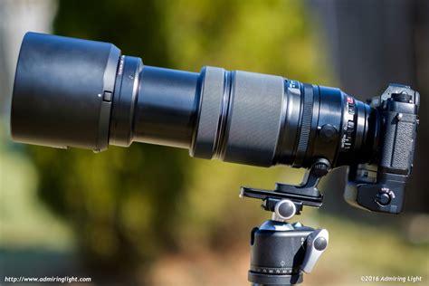 Fujinon Xf 100 400 Mm review fujifilm fujinon xf 100 400mm f 4 5 5 6 r lm ois