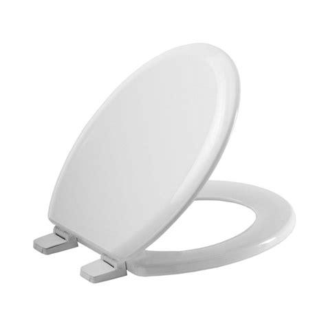toilet seat white wooden toilet seat victoriaplum