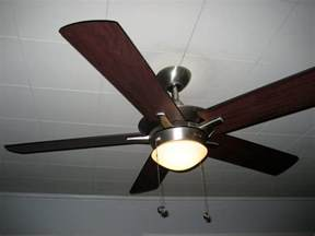 Bedroom Fan Ceiling Lights Living Room Fans Photo Fan And Bedroom Size