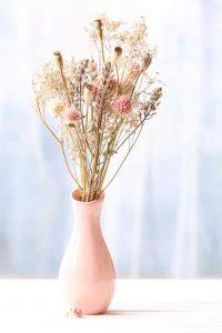 trockenblumen deko deko aus trockenblumen tolle ideen f 252 r individuelle deko