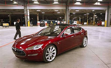 price tesla electric car electric cars tesla price images