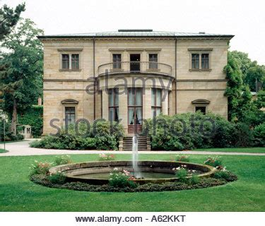 china haus bayreuth family stock photos family stock images alamy