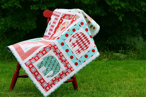 Elephant Quilt Patterns by Cirque D Elephant Quilt Pdf Pattern Sew Much Ado