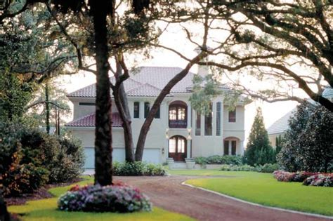 dan sater luxury homes dan sater luxury home plans