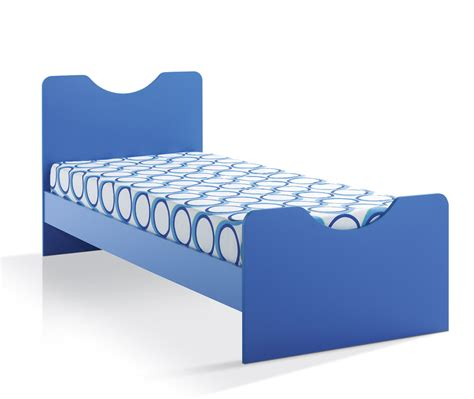 letto singolo letto singolo