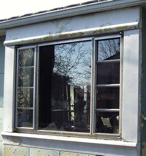 home window replacement cost associated glass