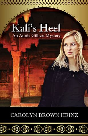 kali s kali trilogy books kali s heel carolyn brown heinz free reading
