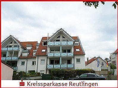 wohnung kaufen in reutlingen immobilien zum kauf in metzingen kreis reutlingen