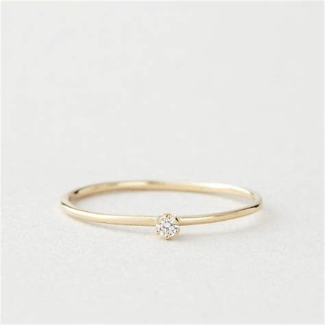 best 25 purity rings ideas on simple purity