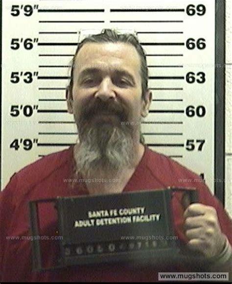 timothy yost mugshot timothy yost arrest santa fe