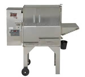 home pellet grills cookshack
