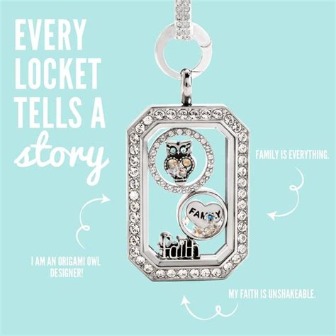 Origami Owl Story - 1000 images about origami owl 174 living lockets 174 on