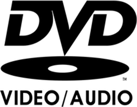 dvd format logo audio and video format wars a history audiophile review