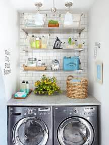 Laundry Room Organizers And Storage Small Room Design Ideas For Small Laundry Room Organization Laundry Room Organizers For Small