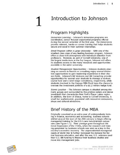 Cornell Mba Table Of Contents Essay by Mba Admission Essays Buy Cornell 187 24 Hour College Essay