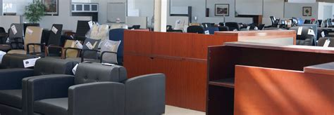 office furniture now availability office furniture now