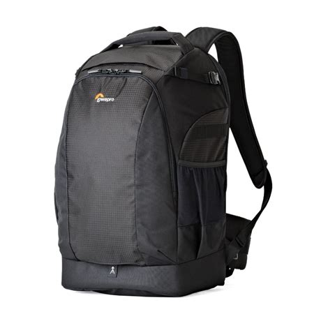lowepro flipside bp 500 aw ii backpack black   park cameras