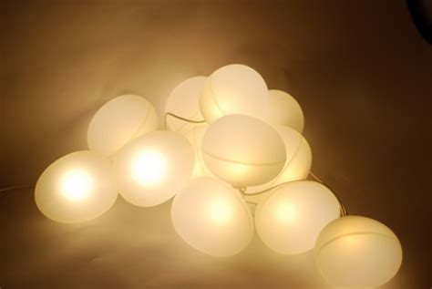 D Light Design by Come Give Me A Gentle Squeeze Yanko Design