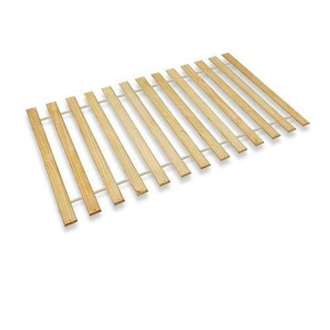 where to buy bed slats set of attached pine bed slats bunkie board twin full or