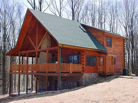 Hocking Log Cabins by Pin By Angie On Ohio