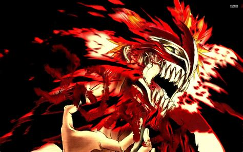 wallpaper anime untuk tablet anime bleach wallpapers desktop phone tablet awesome