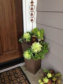 best 10 containers for your porch garden pics and tips