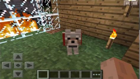 minecraft 0 9 0 apk features in minecraft pocket edition update 0 9 0 0 10 0 concept