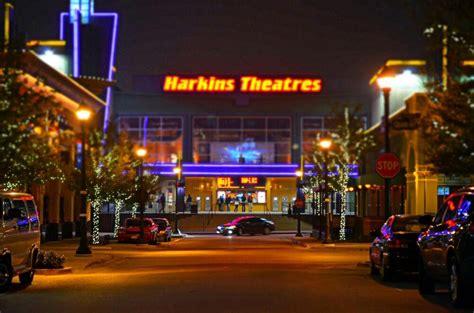 harkins theater yelp