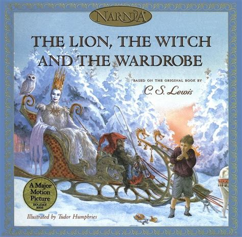 The The Witch And The Wardrobe Book by 17 Best Images About Narnia On Chronicles Of