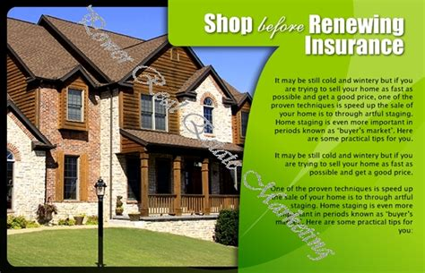 real house insurance real house insurance 28 images the basics homeowner s