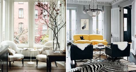 neoclassical decor neoclassical decorating style interiorholic com